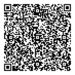 static_qr_code_without_logo-2