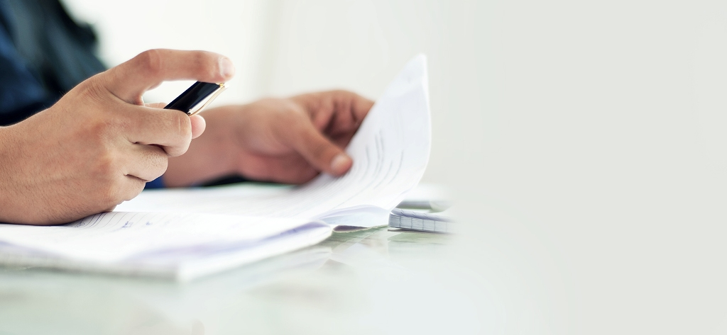 At Lampón & Associates we handle title clearing and lien release issues in Puerto Rico regularly and our staff are trained in resolving title clearing issues following the specific and unique requirements of Puerto Rico law.