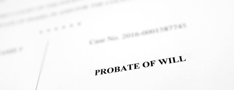 Probate works differently in every country, but if you have family or property in Puerto Rico, then you'll want to understand local laws.