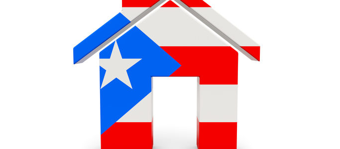 This crucial aspect for any real estate transaction in Puerto Rico is one that should precede all courses of action before step one is even taken.