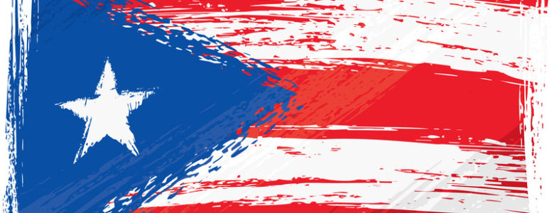 Inheritance laws in Puerto Rico